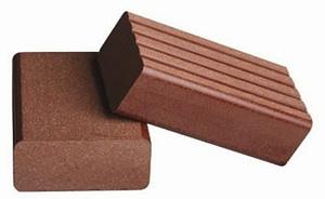 Wood Plastic Composite anti termite