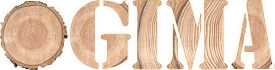 OGIMA WOOD PLASTIC COMPOSITES