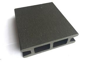 Gurantee Wood Plastic Composite